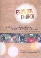 growingchange